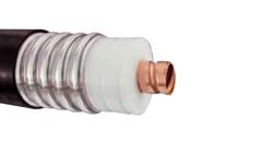 NK-CABLE-RFA(1-5_8AL).png